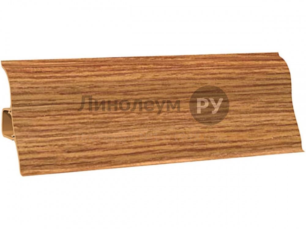 Linoleum.ru Плинтус ПВХ коллекция LiN-PLAST 50 Плинтус ПВХ коллекция LiN-PLAST 50 Дизайн - 50-122 (45 шт)