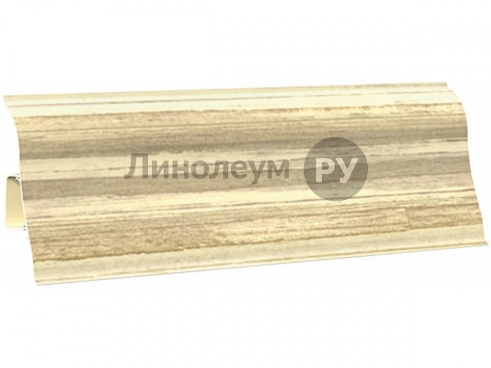 Linoleum.ru Плинтус ПВХ коллекция LiN-PLAST 50 Плинтус ПВХ коллекция LiN-PLAST 50 Дизайн - 50-140 (45 шт)
