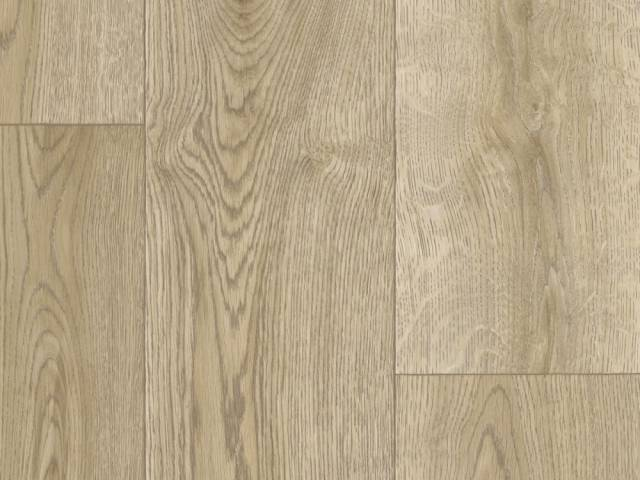 Дизайн - CHERBOURG OAK W30